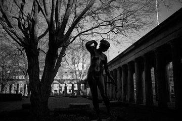 Kulturherbst van Iritxu Photography