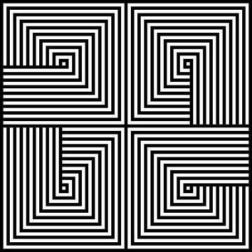 ID=1:1-10-39 | V=027-29 van Gerhard Haberern