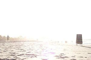Gambia Beach 3 van