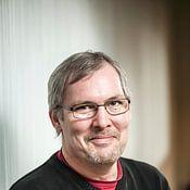 Dany Tiels Profilfoto