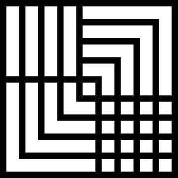 ID=1:2-05-28 | V=038 van Gerhard Haberern