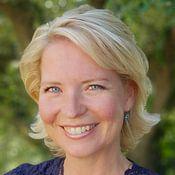 Inge Lubbers Profilfoto