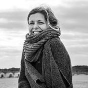 Edith Büscher profielfoto
