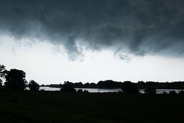 Storm von Richard Geven