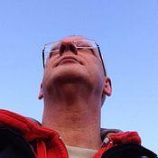 Henk de Groot profielfoto