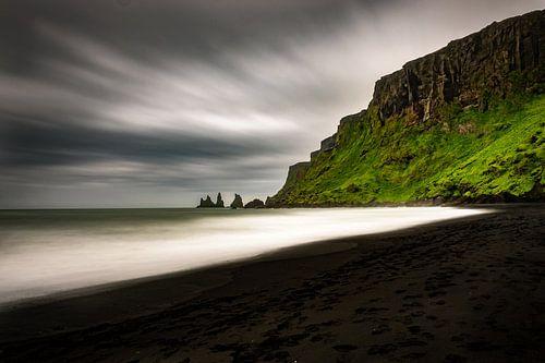 Vík Beach