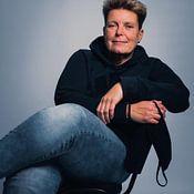 Jolanda Bosselaar profielfoto