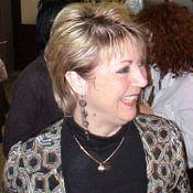 Rita Tielemans avatar