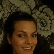 Bianca Louwerens profielfoto
