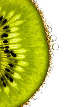 Kiwi im Wasser von Tilo Grellmann | Photography