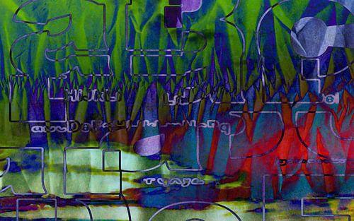 abstraktion 1.10.16.b von