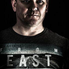 Stuart Dayus avatar