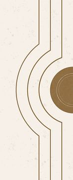 Goldene Zeiten - Hälfte 1 von Studio Malabar