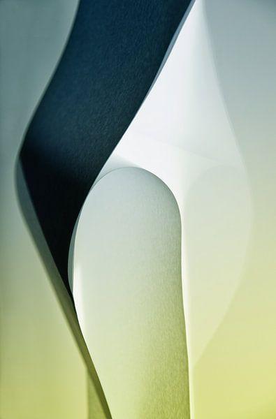 Abstract 3 van Martijn van Huffelen