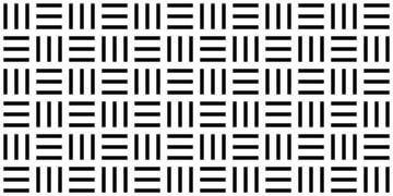 Permutatie | ID=09 | V=08 | 2:1 | 12x06 van Gerhard Haberern