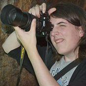 claes touber Profilfoto