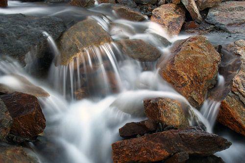 The Riverstones