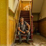 Robert Van den Bragt Profilfoto