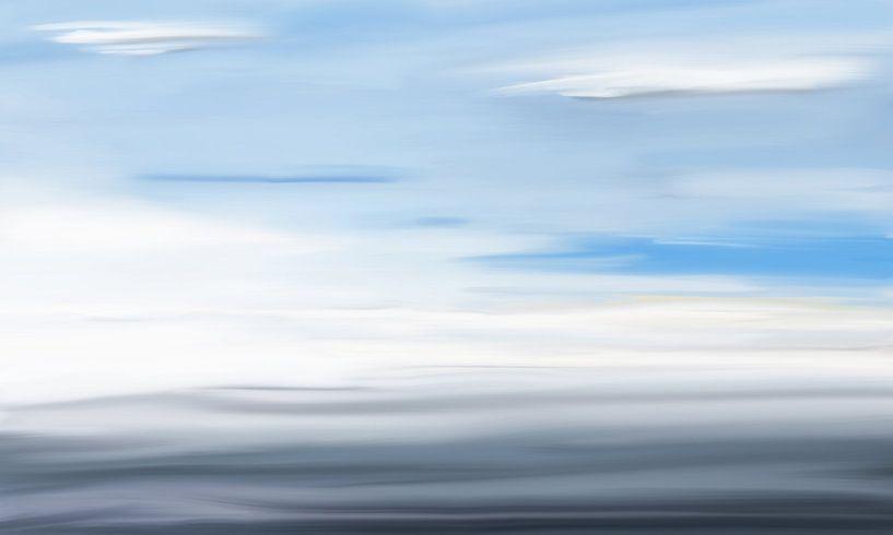 En mer sur Jan Brons