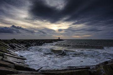 Storm van Rene van Rijswijk