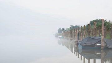 het meer van