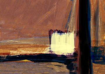 kleur2 van Hermann Greiling