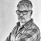 Marcel van Berkel Profilfoto