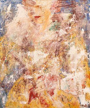 Lady R van Els Hattink