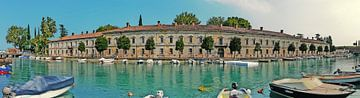 Lago di Garda von Bas Stijntjes