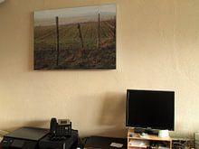 Photo de nos clients: Au loin sur Anita Snik-Broeken, sur medium_13