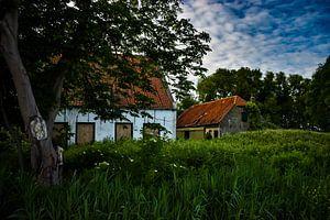 Hummel-Farm Ollie von Marissa van Gils