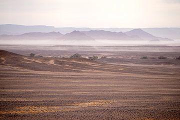 Namibia, NamibRand von Leo van Maanen