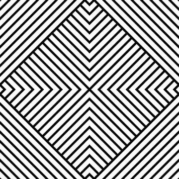 ID=1:2-10-58 | V=046-05 van Gerhard Haberern