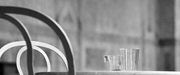 Coffee and Tea van Sense Photography