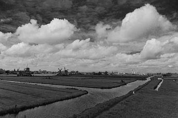 wolken von Robert Lotman