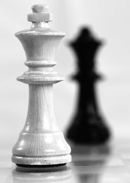 Schach von