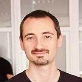 Fabrizio Micciche avatar