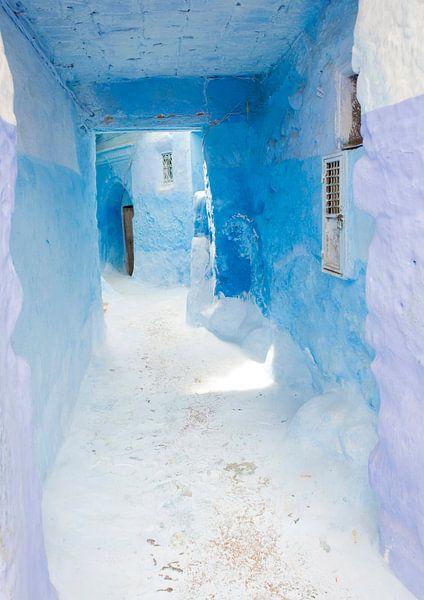 Maroc0589 van Liesbeth Govers voor omdewest.com