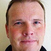 Winfried Weel photo de profil