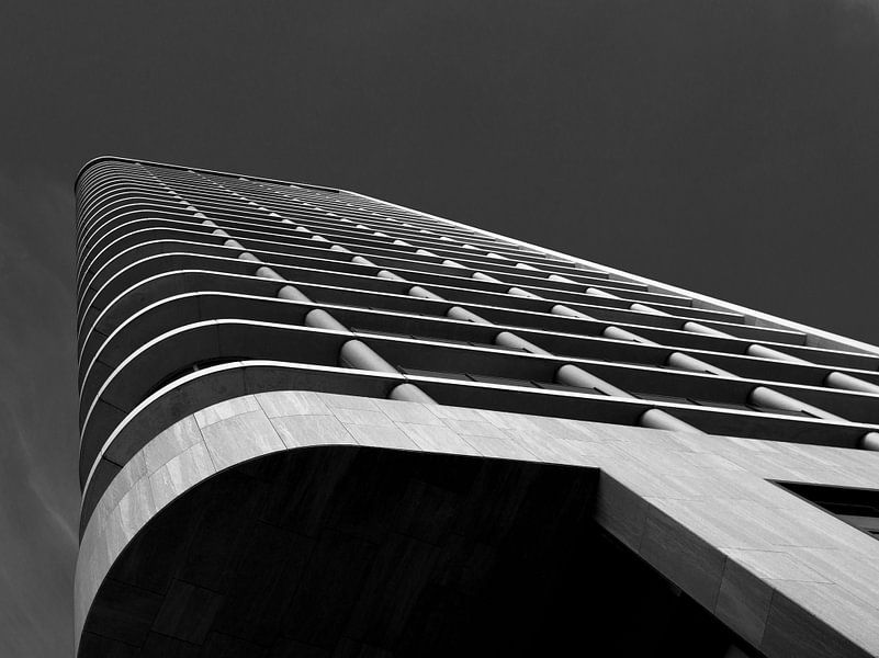Vesteda toren