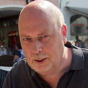 Martin Helmich Profilfoto