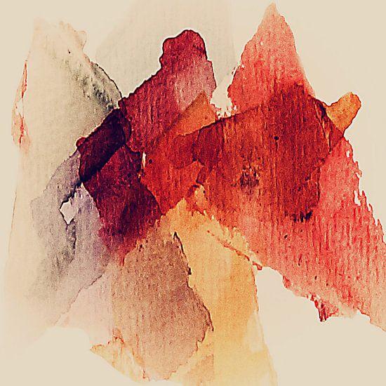 Fruchtschnitten