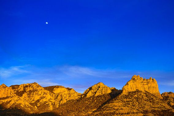 Grand Canyon van Joris Louwes