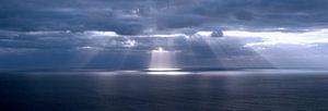 Atlantische Zonneschijn
