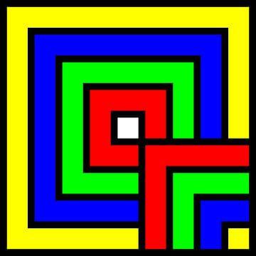 ID=1:3-05-37 | V=049-RR-03 von Gerhard Haberern