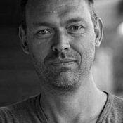 Robert Meerding avatar