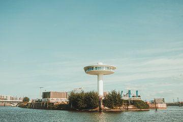Lighthouse ZERO, Hamburg