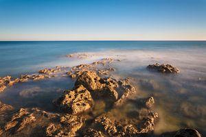 Portugese Seascape