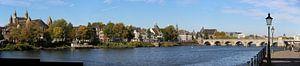 St.Servaasbrug