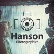 Davy Hansen Profilfoto